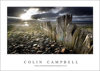Ardesier | by Colin Campbell (Bruiach)