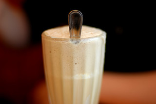 Root Beer Float | by valvados