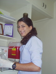 Nurse Practitioner Jobs St Thomas Virgin Islands