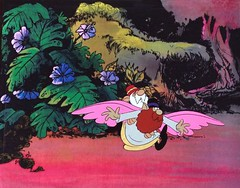 Wizards - Rabbis #1 | by ralphbakshi