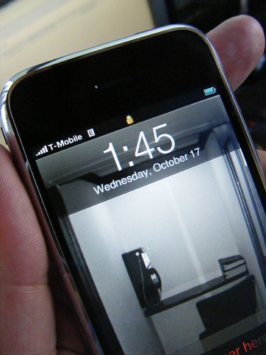 Iphone  Unlocked Best Buy