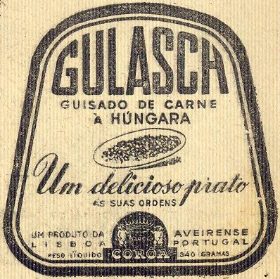 Século Ilustrado, No. 915, July 16 1955 - 5a
