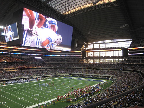 dallas-cowboys-stadium-06