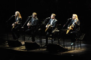 Eagles - Long Road out of Eden Concert _D7C9188 | by youngrobv
