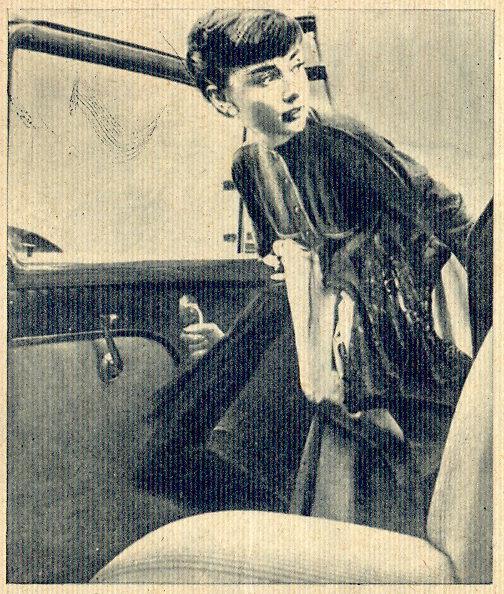 Século Ilustrado, No. 935, December 3 1955 - 36a