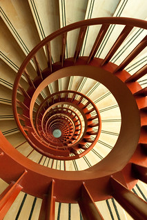 Spiral out..keep going | by _T604