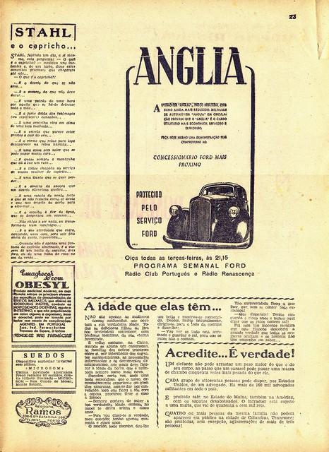 Século Ilustrado, No. 543, May 29 1948 - 21