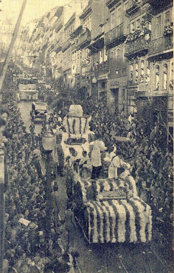 Século Ilustrado, No. 543, May 29 1948 - 17a