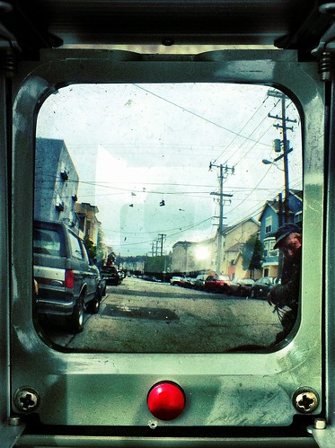 Through The Viewfinder | by docpop