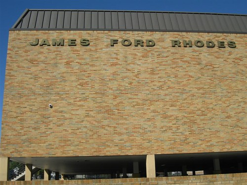 091909 james ford rhodes high school cleveland ohio 36 flickr. Cars Review. Best American Auto & Cars Review