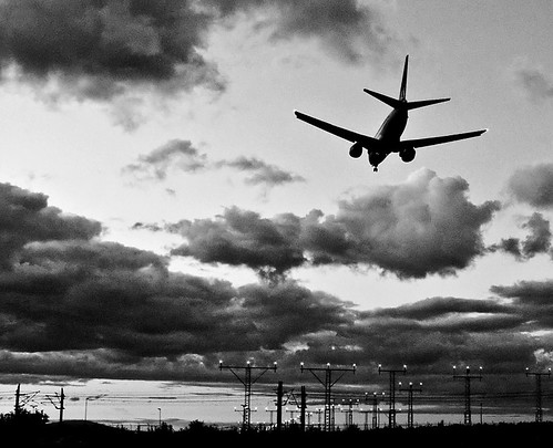 Airplane_2 | by Olastuen