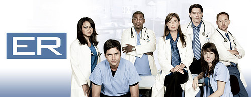 ER(Emergency Room) Seasons 1-15 DVD Boxset  FROM www.dvdsetcollection.com | by mapking