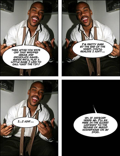 starbury not gay 3-001 | by basketbawful