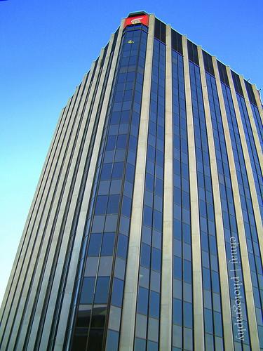 Scotia centre corner duke and port royal streets p o - Centre d imagerie medicale port royal ...