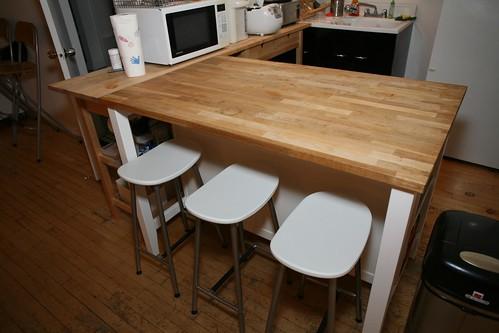 Ikea Kitchen Reviews
