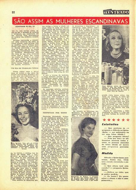 Século Ilustrado, No. 915, July 16 1955 - 23