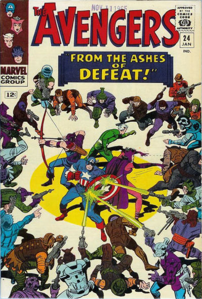 avengers024