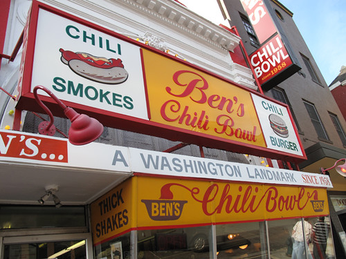 Ben S Chili Dogs Online Store