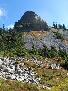 Table Mountain, Washington | by Write Pics