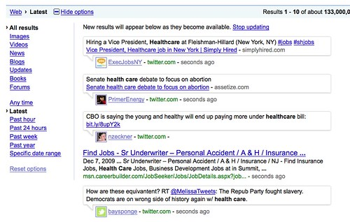health care - Google Search-1 | by search-engine-land