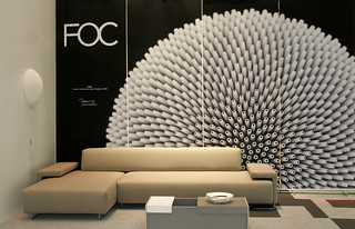 FOC_Design Annual Frankfurt 2007_1 | by Freedom Of Creation