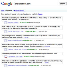 site_facebook.com - Google Search | by search-engine-land