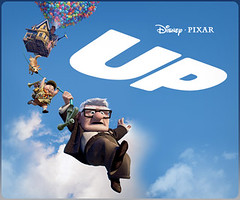 up! | by PlayStation.Blog