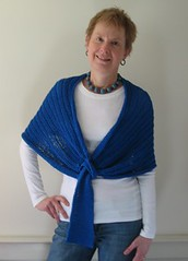 e in wager welt wrap front | by kid_knits