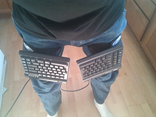 Keyboard Pants | by Technomancy