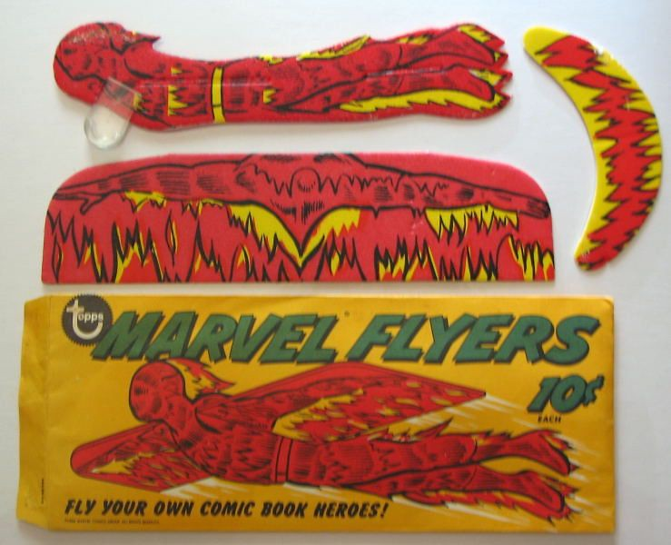 marvel_flyers_torch