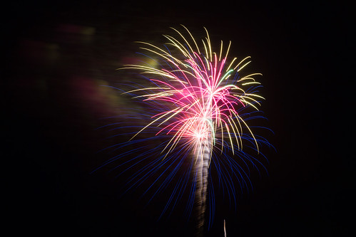 North Charleston's 4th of July Festival | by North Charleston