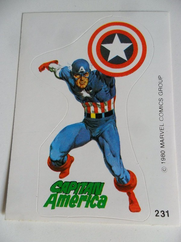 marvel_cap_foreignsticker