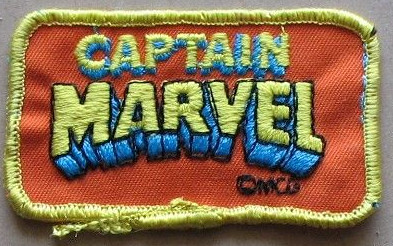 marvel_patch_captainmarvel