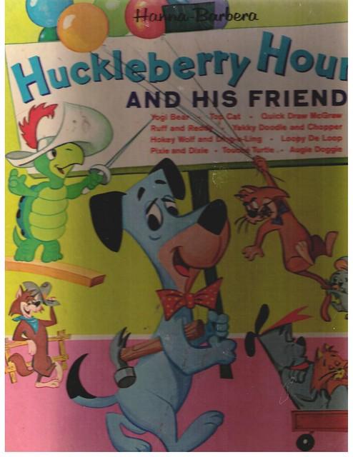 hb_huckandfriendsbook