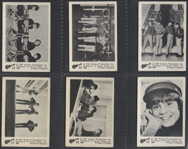 monkees_cards16
