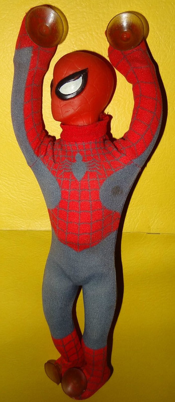 spidey_suctionfig