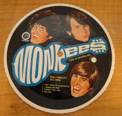 monkees_cerealrecord