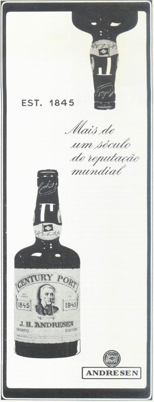 Banquete, Nº 112, Junho 1969 - 15a