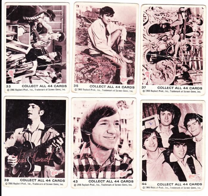 monkees_cards34