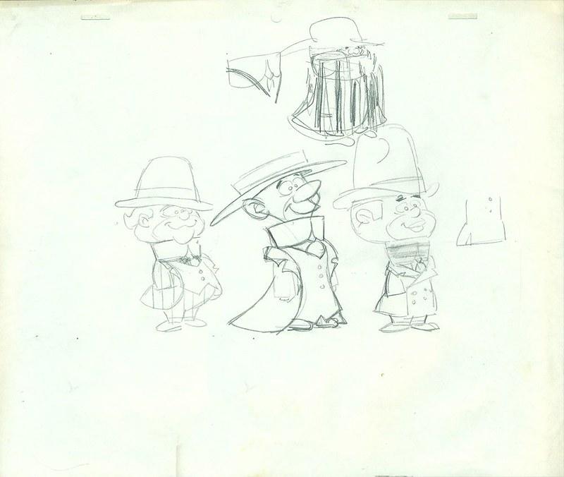 hb_animationpencil1