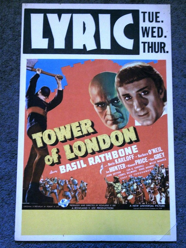 toweroflondon_windowcard