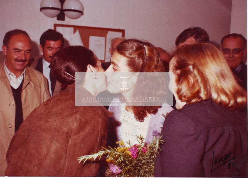Corpus 08/06/1980