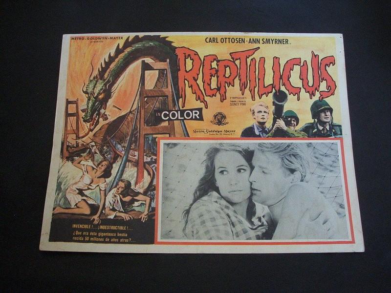 reptilicus_lc2