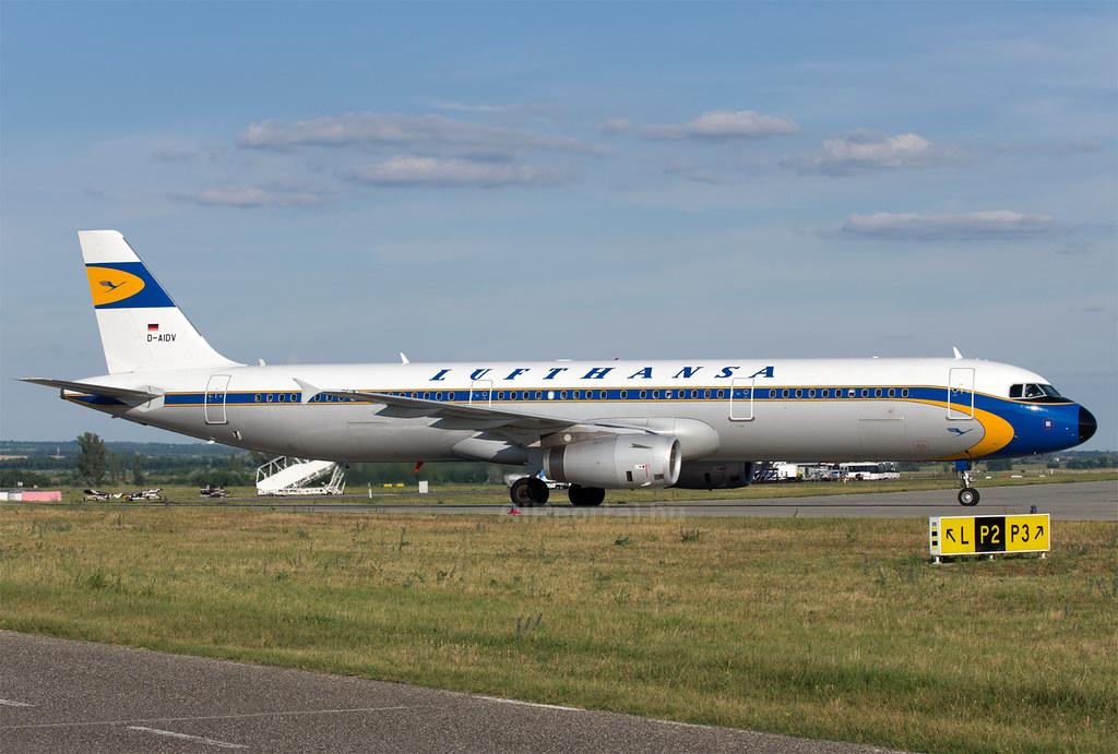 Százmilliós kárt okozott a Lufthansa sztrájk