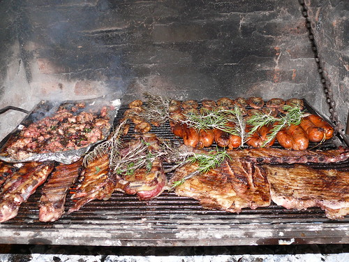 TERRIBLE PARRILLADA ARGENTINA | by dr_pablogonzalez