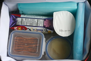 anti-bento lunch box | by anotherlunch.com