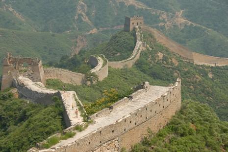 aroundaboutway-great-wall-of-china