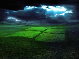 Windows Wallpaper | by Antorip