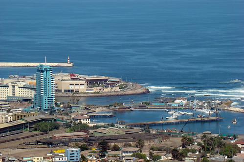 casino club de yates antofagasta