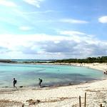 Mallorca Strand - Es Pregons Grans y Petits - 09